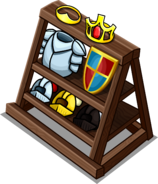 Armor Rack sprite 004