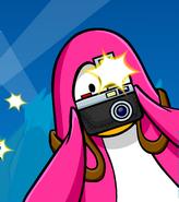 Camera card image