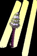 Tallest Trees sprite 012