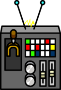 Control Terminal sprite 002