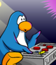 Switchbox 3000 card image