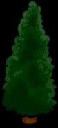 Hedge Tree sprite 001