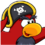 Rockhopper icon