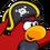 Rockhopper icon