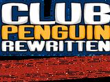 Club Penguin Rewritten Improvement Project