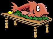 Dinner Table sprite 006