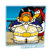 Featured Fashions Matthewc3000