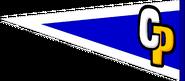 Blue CP Banner sprite 002