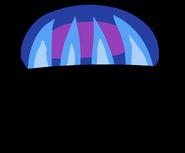 OneJellyfish