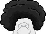 The 'Fro