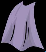 Lavender Cape