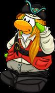 Penguin Style June 2019 3