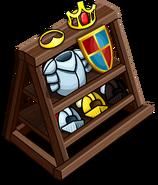 Armor Rack sprite 001