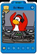 DJ Maxx PC New