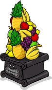 Fruit Pillar sprite 002