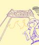 Sketched- Enter card image