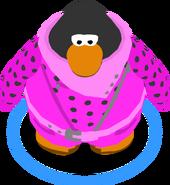 Spot-on Snowsuit IG