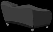 Black Couch sprite 006
