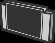 LCD Television sprite 015