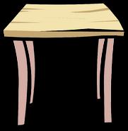 Log Table sprite 001