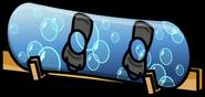 Snowboard Rack sprite 017