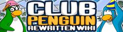 Club Penguin Rewritten Wiki