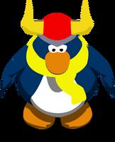 Aodhan avatar