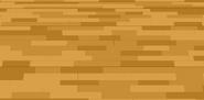 Maple Hardwood IG