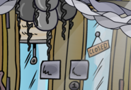 Puffle Party 2019 Sneak Peek