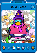 Catdude556 Player Card - Late February 2020 - Club Penguin Rewritten (4)