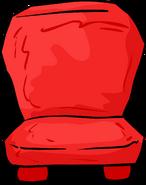 Stone Chair sprite 001