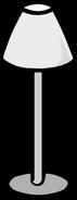 White Lamp sprite 001