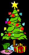 Large Christmas Tree sprite 015