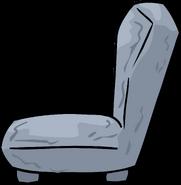 Stone Chair sprite 006