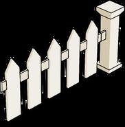 Picket Fence sprite 019
