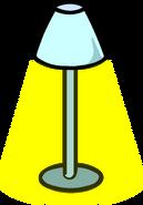 Blue Lamp sprite 002