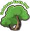 Earth-Day-2012-Logo-289x300