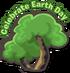 Earth-Day-2012-Logo-289x300