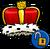 King's Crown Unlockable