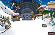 Music Jam 2018 Ski Village 2