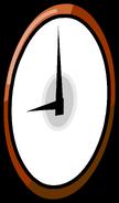 Wall Clock sprite 001