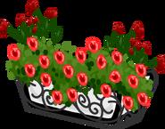 Window Basket sprite 016