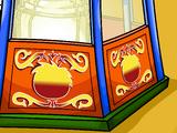 Fair Beacon Background