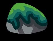 Sea Stones sprite 003