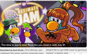 UltimateJamBGUsed2019Again