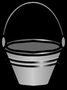 Feeding Bucket sprite 001