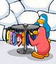 Shops in Igloos card image