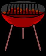 Barbecue sprite 001