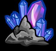 Crystals Sprite 002