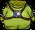 Divers Suit